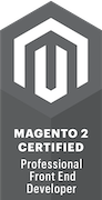 magento2_front